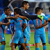 फुटबॉल : भारताचा मकाऊवर 2-0ने विजय