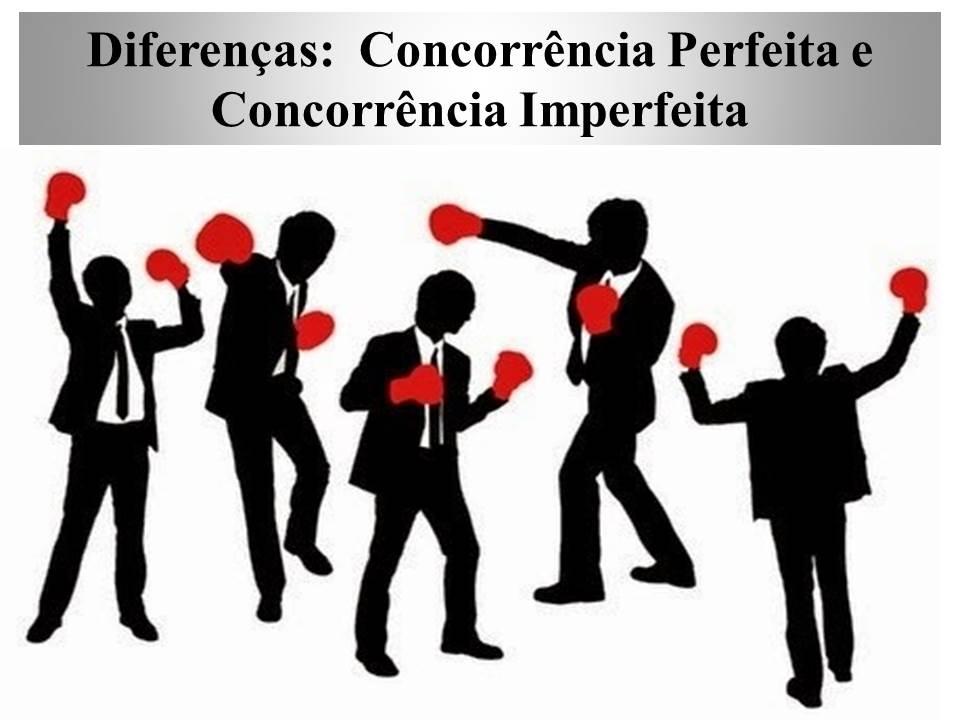 CONCORRENCIA IMPERFEITA EBOOK DOWNLOAD