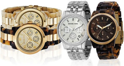 Michael kors stores in las vegas where to buy handbags for Michaels craft store watches
