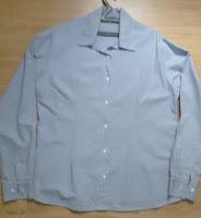camisa Franchy tam G
