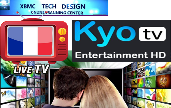 Download KYOTV IPTV APK- FREE (Live) Channel Stream Update(Pro) IPTV Apk For Android Streaming World Live Tv ,TV Shows,Sports,Movie on Android Quick KYO TV1.0 Beta IPTV APK- FREE (Live) Channel Stream Update(Pro)IPTV Android Apk Watch World Premium Cable Live Channel or TV Shows on Android.
