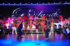SHOWMATCH 2011