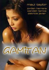 watch filipino bold movies pinoy tagalog Gamitan