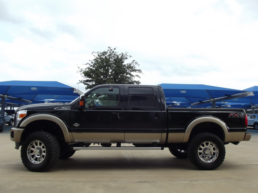 Dodge Dealership Fort Worth >> Mike Brown Ford Chrysler Dodge Jeep Ram Truck Car Auto