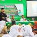 Emzalmi: Selamatkan Generasi Muda dari Narkoba