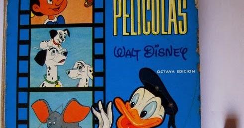 El Cuartin De Juguete Peliculas Walt Disney Miniaturas Y Hogarin