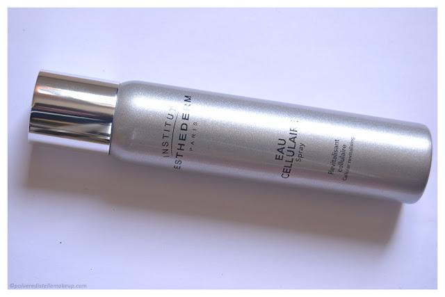Institut Esthederm Eau Cellulaire Spray