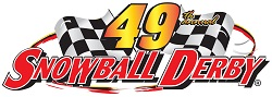 49th Annual Snowball Derby Pensacola Florida