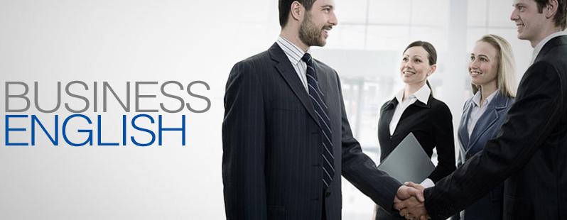 """Εκπαιδευτικό σεμινάριο """"BUSINESS ENGLISH"""" από τον ΣΘΕΒ"""