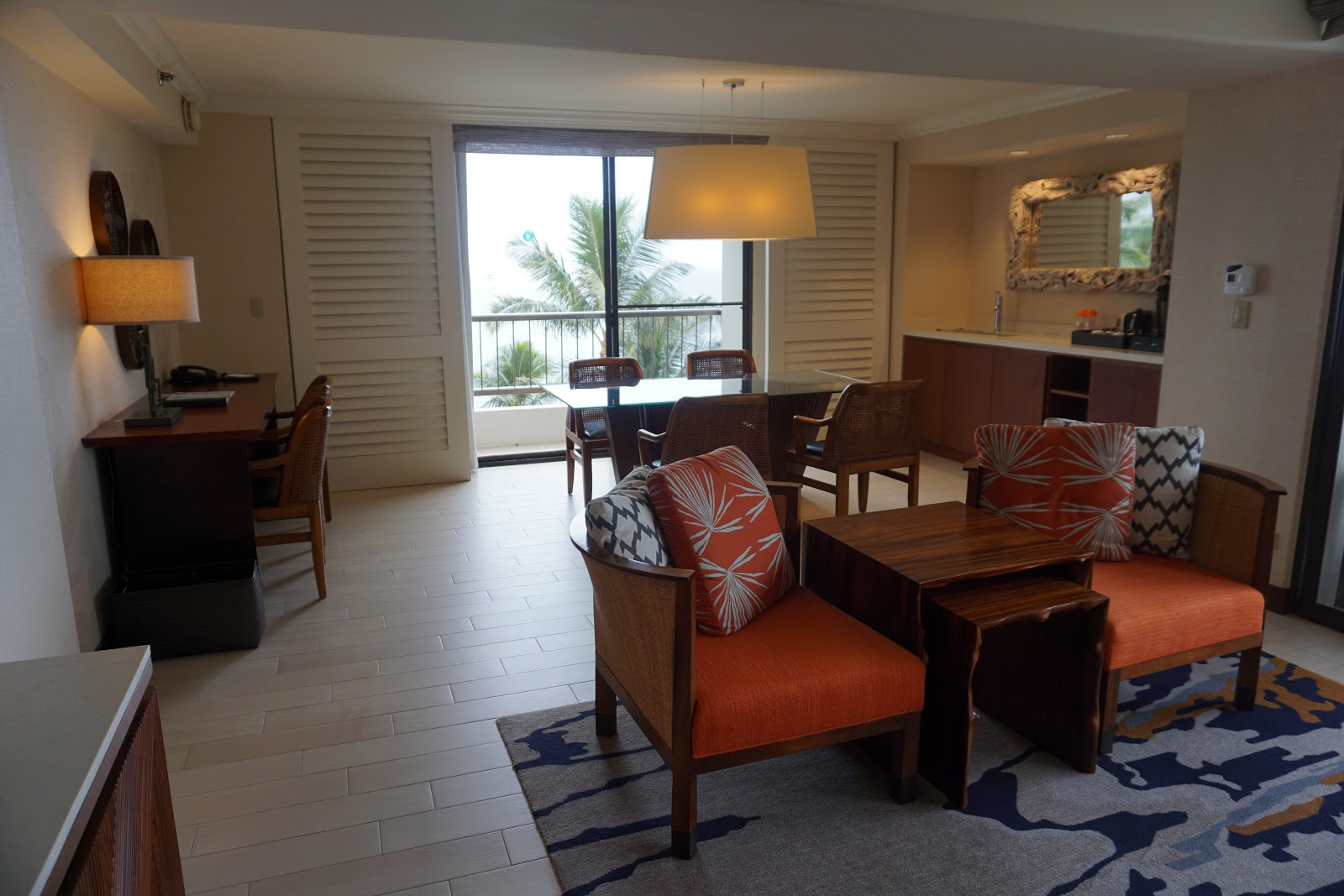 maui hotels with kitchens where can i buy an island for my kitchen review hyatt regency resort and spa deluxe ocean