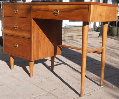 Mid Century Furniture Stanley