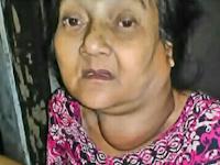 Bantu Ibu omah sembuh dari sakit kanker yang dideritanya