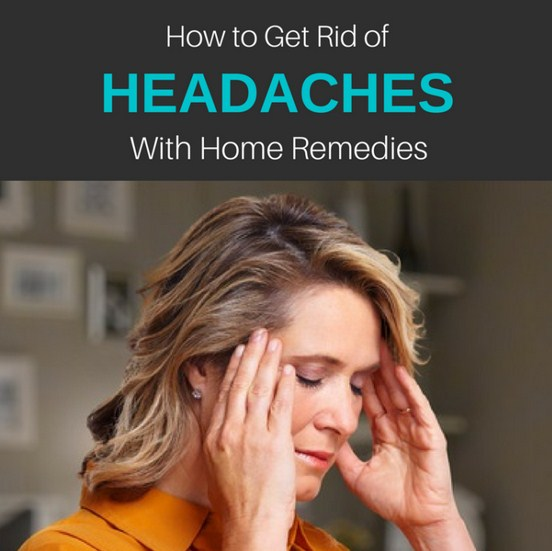 Best Migraine Prevention | How to Cure a Migraine