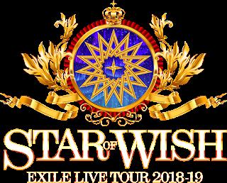 STAR OF WISH バイキュービック法(シャープ)