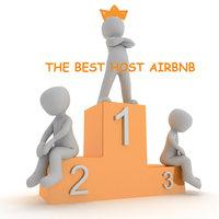 migliorare descrizione annuncio airbnb
