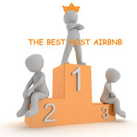 migliorare posizionamento airbnb
