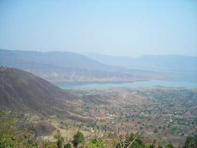 Places to visit in Mahabaleshwar, things to do in mahabaleshwar, mahabaleshwar points, Wilson Point Mahabaleshwar