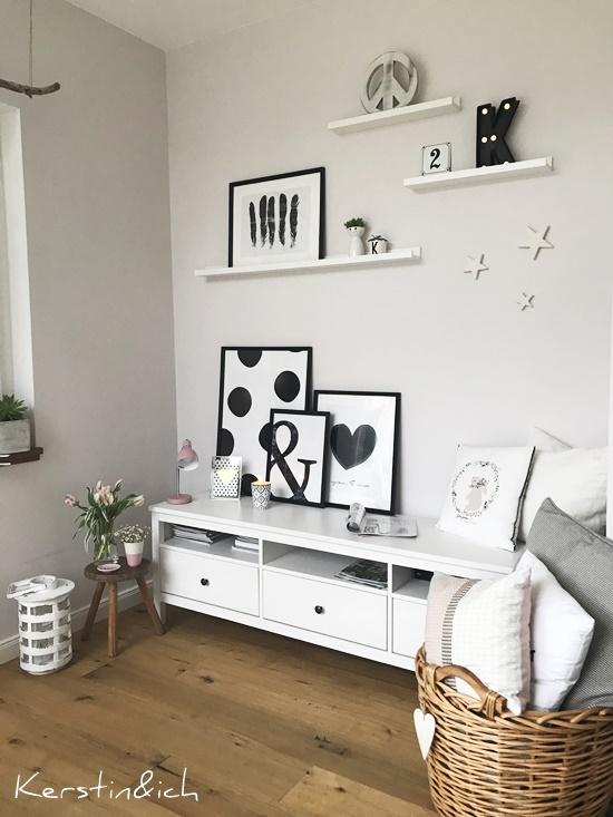 Interior, Poster, Bilder, Posterlounge, Wohnzimmer, Leseecke