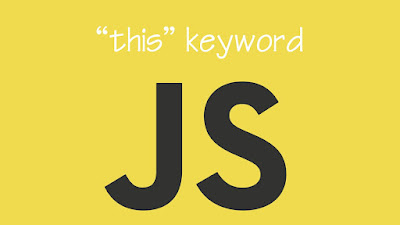 Sejarah Dan Pengertian Javascript