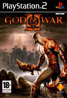 Download Game God Of War 2 (Bonus) PS 2 Full Version ISO For PC | Murnia Games