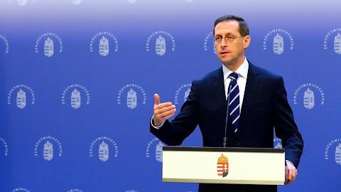 PM: több területen is lehetőséghez juthatnak a magyar cégek az eurázsiai piacokon