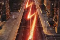 Download The Flash Season 1 [END] BluRay Batch Subtitle Indonesia