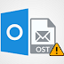 How to Repair Corrupt Outlook .ost File and Get Back Damaged Data