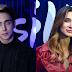 Ucrânia: Melovin e Tayanna na corrida pelo Festival Eurovisão 2018