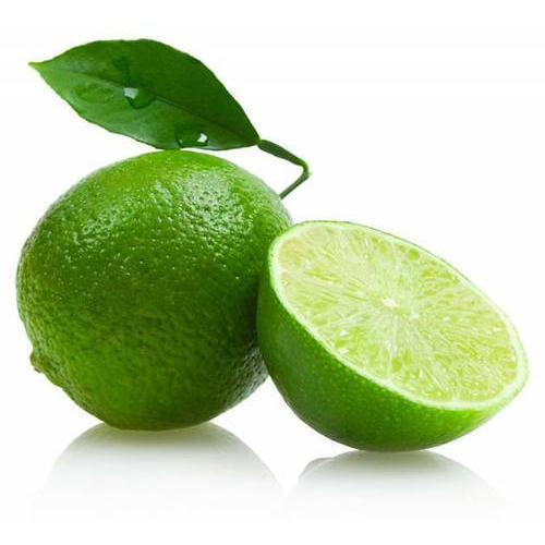 Benefits of Lemon you did't know2