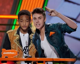 Justin Bieber ft jaden smith  it's all gonna be okay