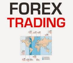 Arti buy sell forex