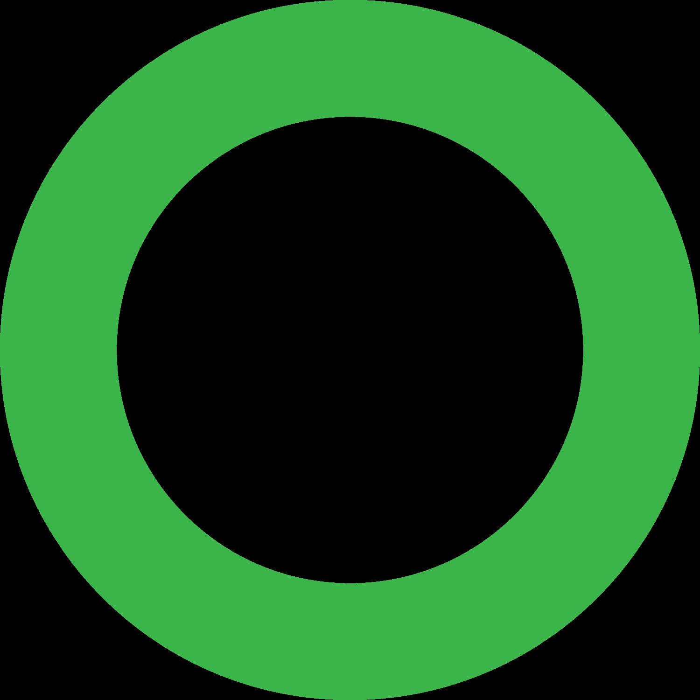 Making health bar in unity 5 - radial health bar | Aarlangdi