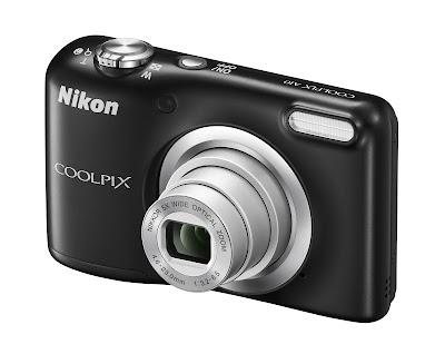 kamera digital dibawah 1 juta berkualitas