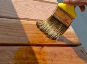 harga cat kayu dan cat besi terbaru dan termurah