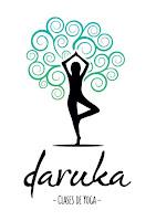 Daruka Yoga