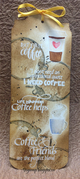 http://yogiemp.com/HP_cards/MiscChallenges/MiscChallenges2018/MCJune18_CoffeeCup_ECDHugs_Coffee,Friends&Bookmark.html