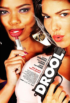 Drool [Baba] DVDRip Español Latino 1 Link