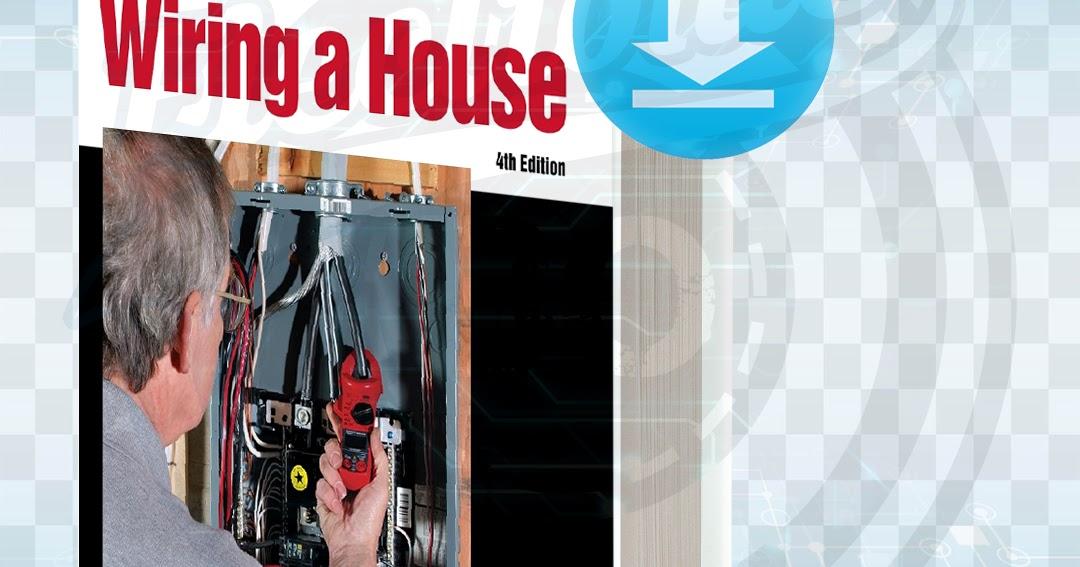 Miraculous Download Wiring A House Pdf Electronic Bo Wiring Cloud Xeiraioscosaoduqqnet