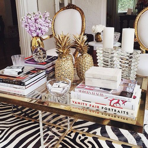 50 Favorites For Friday 172 Vignettes And Table Styling
