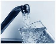 Tetap Semangat Air Sadah