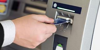 Inilah Cara Cepat Isi Saldo ATM Secara Gratis Dan Aman otomatis