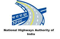 NHAI Jobs Recruitment 2018 for 07 Assistant Advisor Vacancies