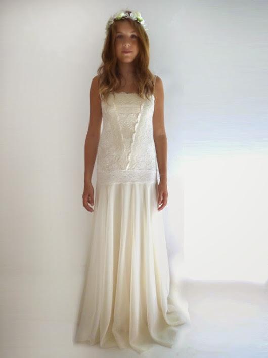 Flapper Wedding Dress 35 Spectacular Flapper Wedding Dresses