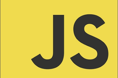 Introduction to JavaScript - Tutorial 1 - JS Basics