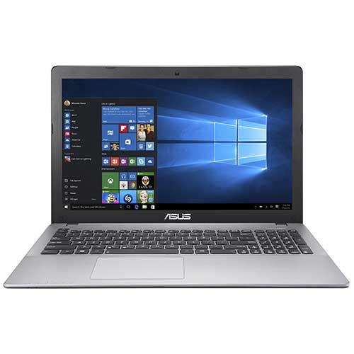 ASUS X550ZE Broadcom BlueTooth Windows 8 X64