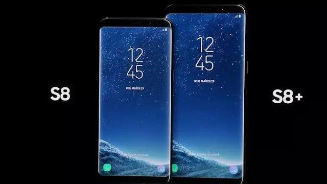 migliori smartphone 400 euro in su ottobre 2017