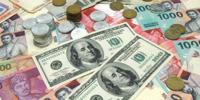 3 Tips Bisa Piknik Setiap Saat Meski Keuangan Sedang Terpuruk