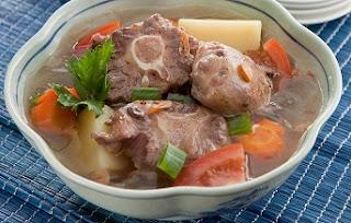 resep membuat sop iga sapi,cara memasak sop buntut,resep sop iga,resep sop iga sapi spesial,cara masak sop iga sapi,cara membuat sop iga sapi yang enak,cara memasak sup iga sapi,