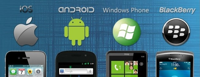 Jual Beli Hp, iOs, Android, Blackberry, Windows Phone