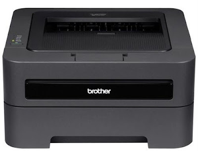 Brother HL-2270DW Driver For Windows 10